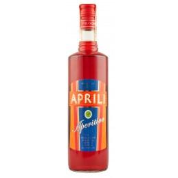 Купити Аперитив Aprili 0,7л...