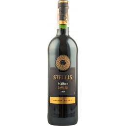 Купити Вино Malbec Cahors...
