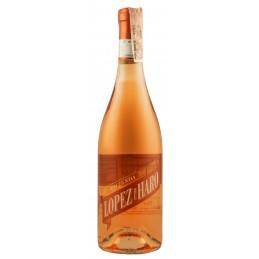 Купить Вино Rosado розовое...