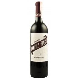 Купить Вино Tempranillo...