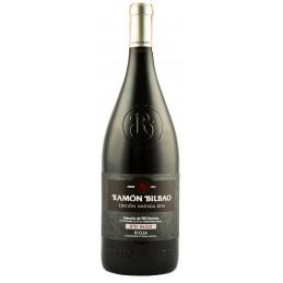 Купити Вино Ramon Bilbao...