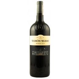 Купить Вино Ramon Bilbao...