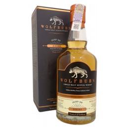 Купить Виски Wolfburn...