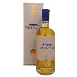 Купити Віскі The English...