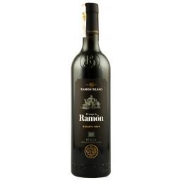 Купить Вино El Viaje de...