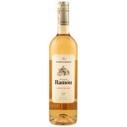 Купити Вино El Viaje de...