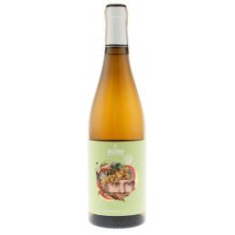 Купить Вино Neleman Macabeo...