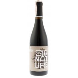 Купити Вино Neleman...