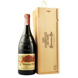 Купить Вино Clos de...