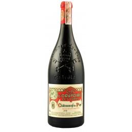 Купити Вино Clos de...
