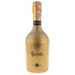 Купити Вино ігристе Bianco...
