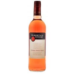 Купить Вино Chapel розовое...