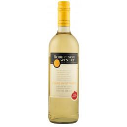 Купить Вино Chapel белое...