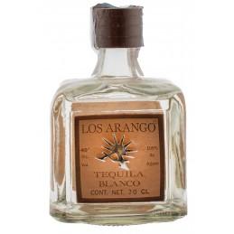 Купити Текіла Los Arango...