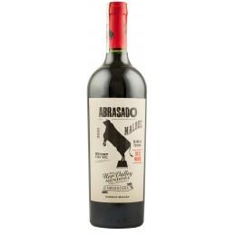 Купить Вино Abrasado Parcel...