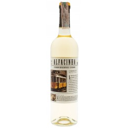 Купити Вино Alfacinha VB...
