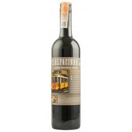 Купить Вино Alfacinha VT...