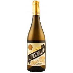Купити Вино Blanco біле...