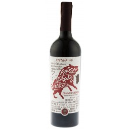 Купить Вино Cannonau di...