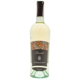 Купити Вино Chardonnay...
