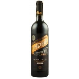 Купить Вино Edicion...