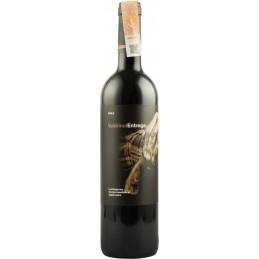 Купить Вино Entrega Roble...
