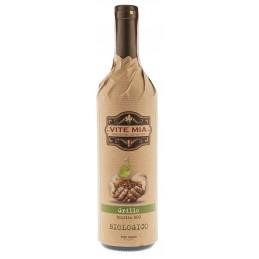 Купити Вино Grillo DOC...