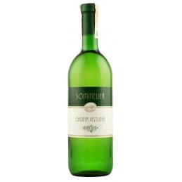 Купить Вино Gruner...
