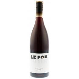 Купить Вино Le Fou Pinot...