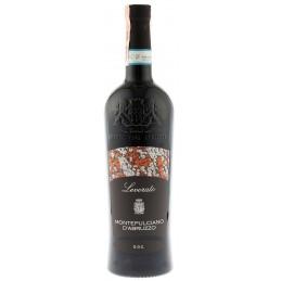 Купить Вино Montepulciano...