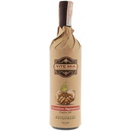 Купити Вино Primitivo...
