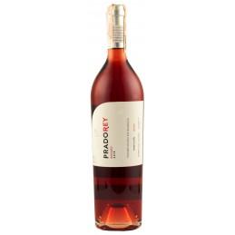 Купити Вино Rosado рожеве...