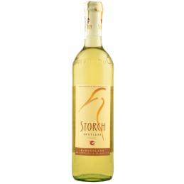 Купити Вино Spatlese біле...