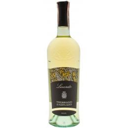 Купити Вино Trebbiano...