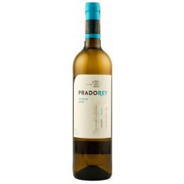 Купить Вино Verdejo белое...