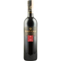 Купити Вино кошерне Classic...