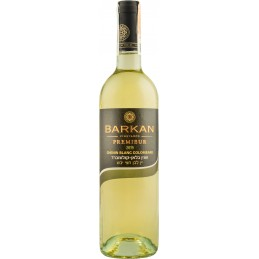 Купить Вино кошерное...