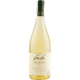 Купить Вино кошерное Segal...