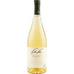 Купити Вино кошерне Segal...