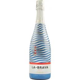 Купити Вино ігристе Cava...