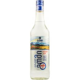 Купить Водка Gomi Lux 0,5 л...