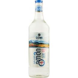Купить Водка Gomi Lux 1л 40%