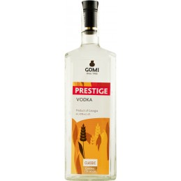 Купить Водка Gomi Prestige...