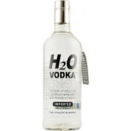 Купить Водка H2O 0,75 л 40%