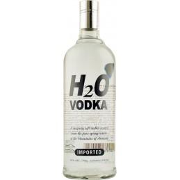 Купить Водка H2O 1л 40%