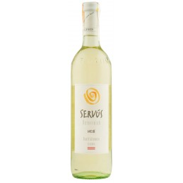 Купить Вино Servus Weib...
