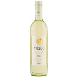 Купити Вино Servus Weib...