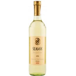 Купить Вино Servus Gold...
