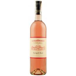 Купить Вино Zweigelt...