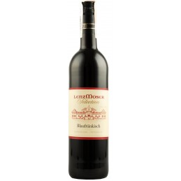 Купити Вино Blaufrankisch...